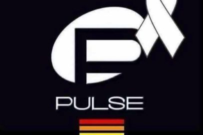 Currently Benefiting Pulse Victims